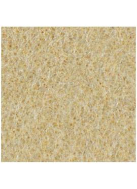 Filc piaskowy