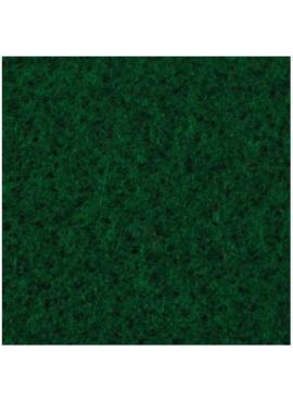 Filc zielony butelkowy