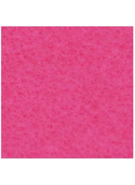Filc różowy