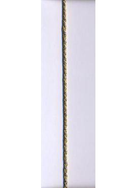 9016 Kordel Natale 2mm 50m col 450