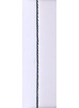 9016 Kordel Natale 2mm 50m col 750