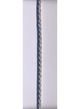 9016 Kordel Natale 4mm 25m col 750