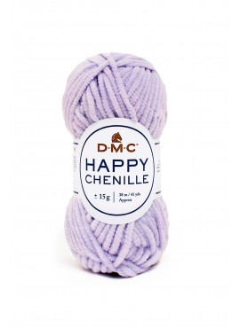 DMC Happy Chenille col.19