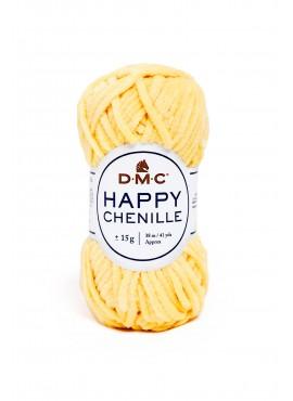 DMC Happy Chenille col.14