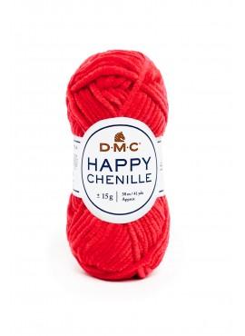 DMC Happy Chenille col.34