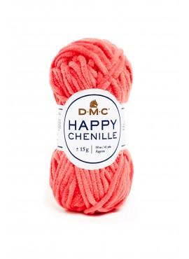 DMC Happy Chenille col.32