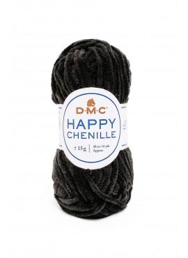 DMC Happy Chenille col.22