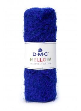 DMC Mellow col.020