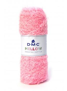 DMC Mellow col.012