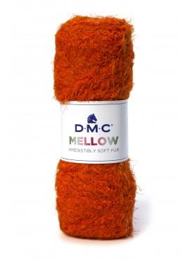 DMC Mellow col.018