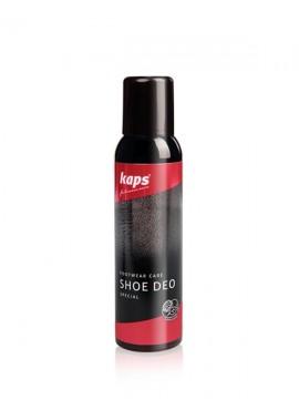 SHOE DEO - 150ML