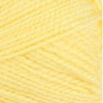 98210 jasny żółty