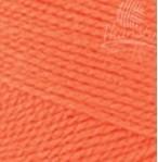 98212 pomarańczowy