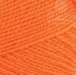 98215 oranż ostry