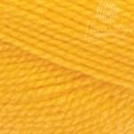98217 żółty