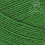 98235 zielony