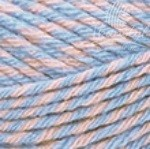 21328 Niebiesko-różowy
