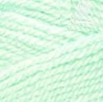2587 Blado zielony