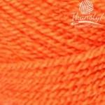 10374 Pomarańczowy