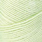 6707 Jasny zielony
